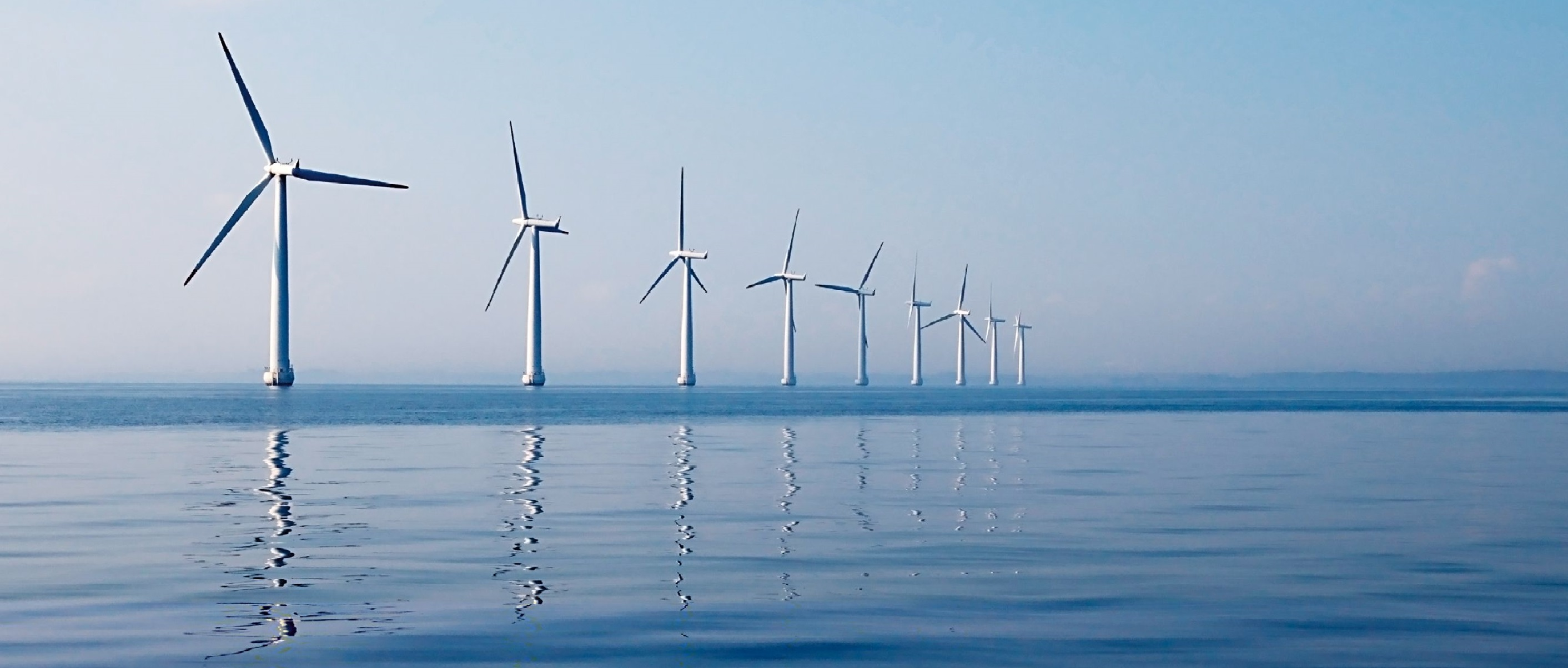 Offshore-wind2